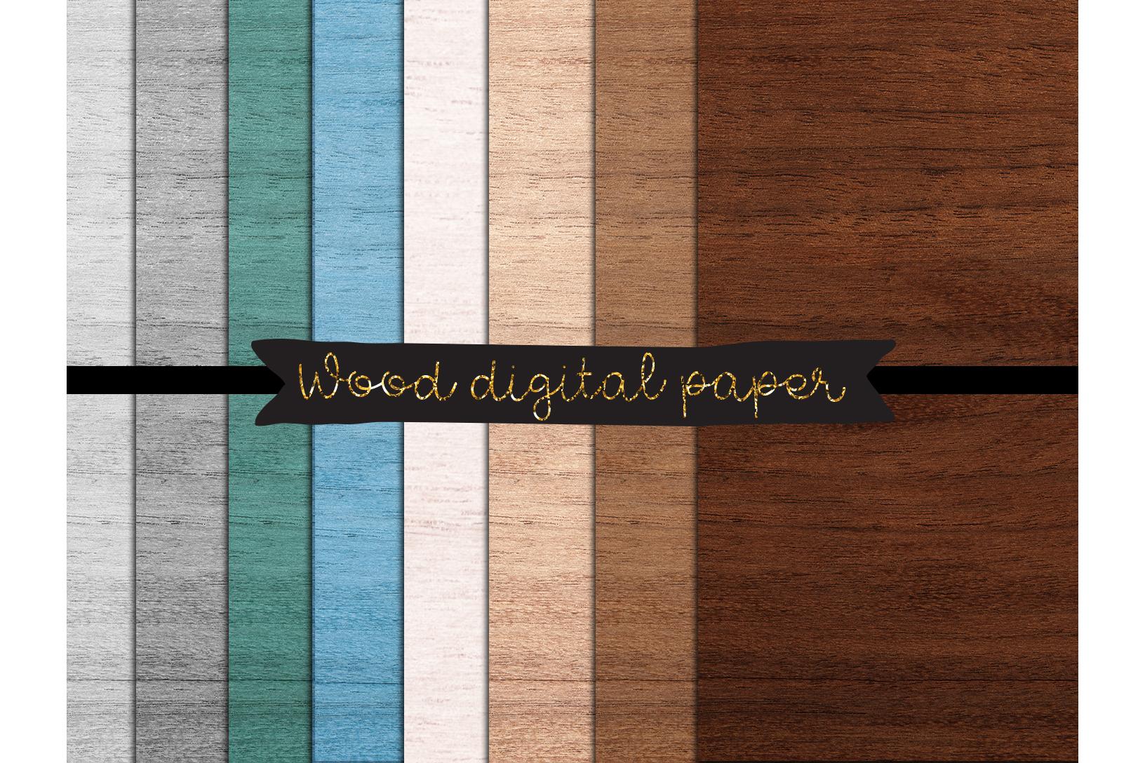 wood textures, Wood digital paper, rustic Wood Paper, rustic wood texture, digital wood paper ...