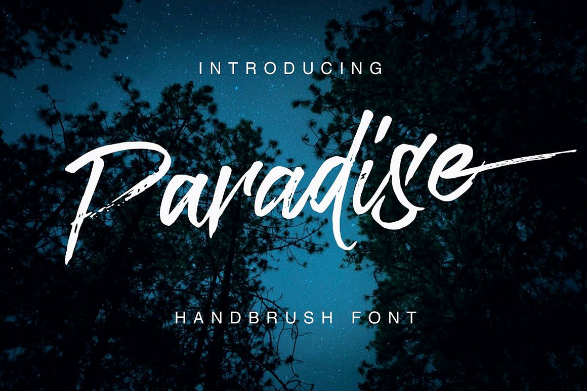 27 IN 1 FONT BUNDLE - 98 OFF Double Discount example image 21