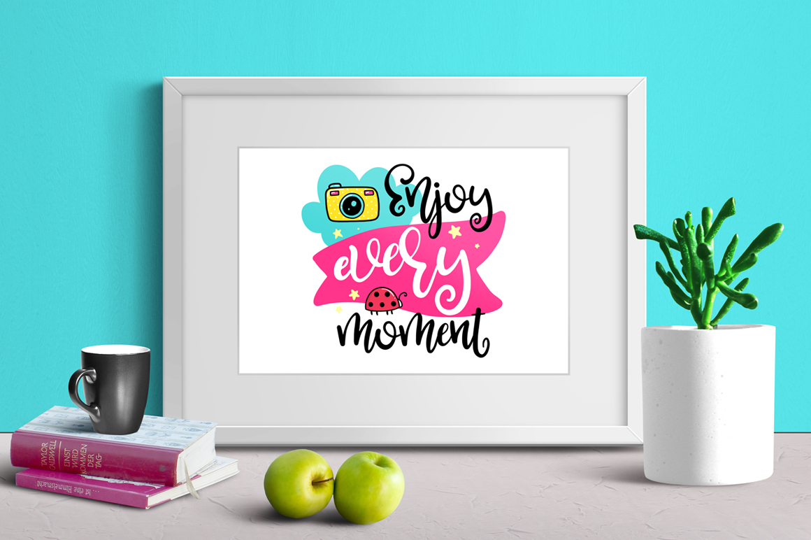 30 Funny Cards - Poster Collection! example image 6