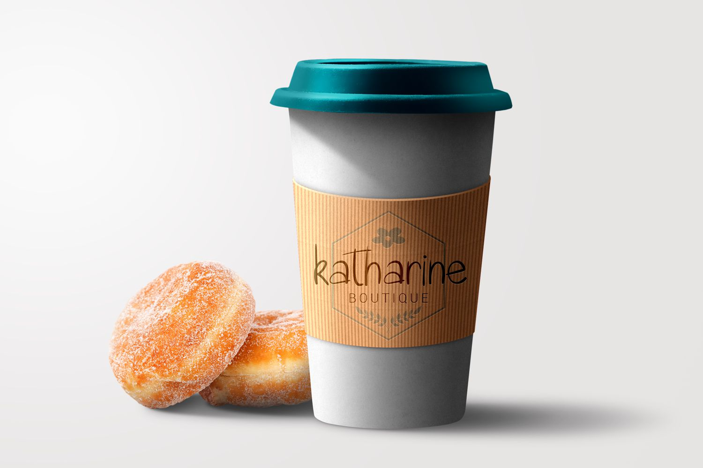 Katalyn example image 6