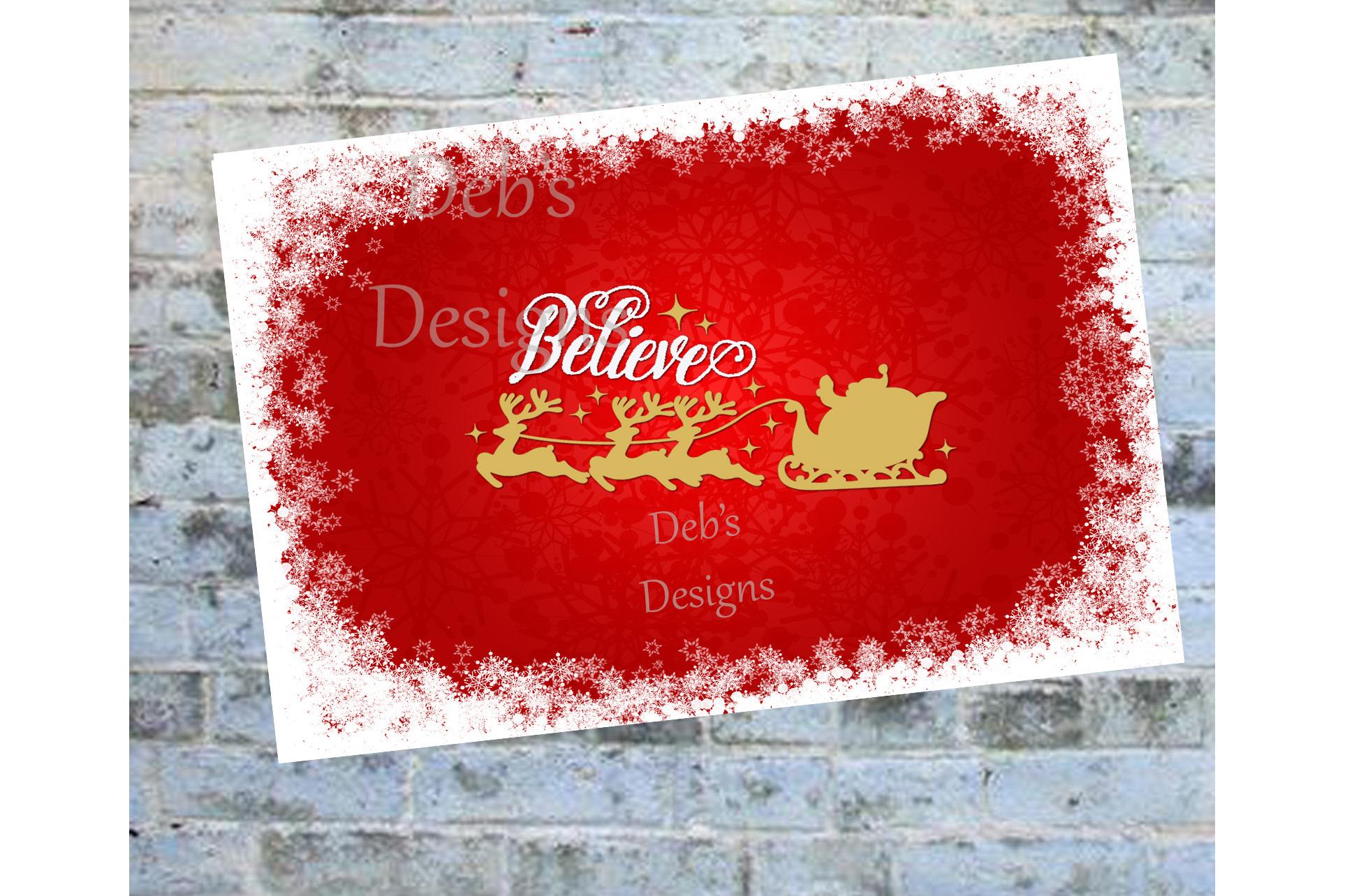 Digital Christmas Card, Printable Digital Christmas Card,Photo Card, Snowman Christmas Card, Happy Holidays Card, Instand Download Card example image 1