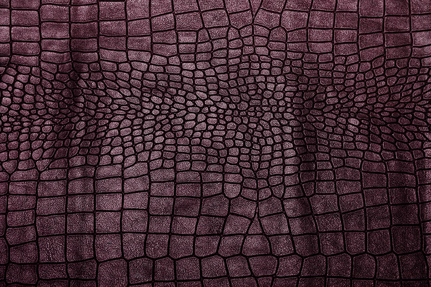 Leather Textures example image 7