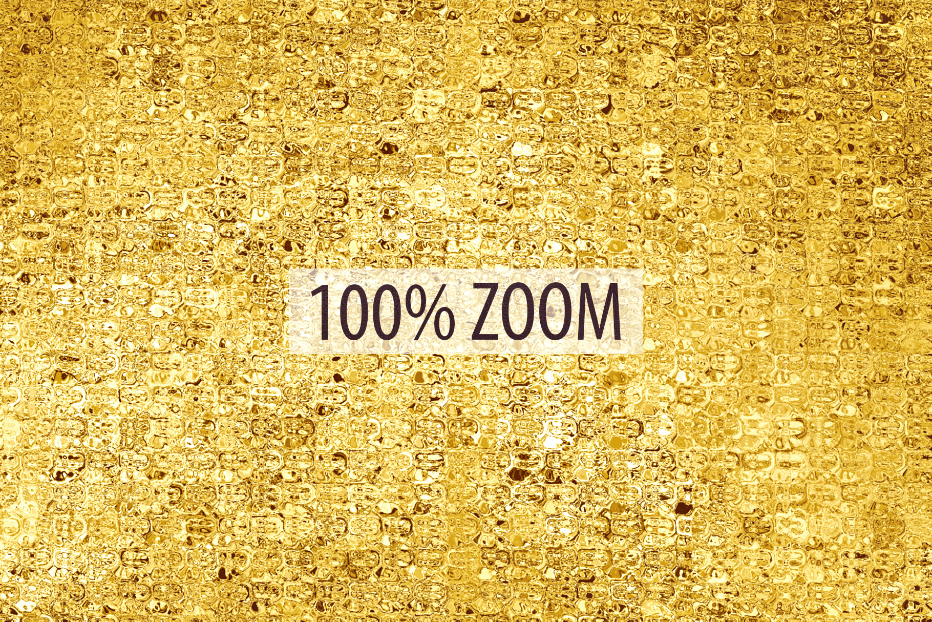 Gold Digital Papers - 10 Seamless Metallic Textures example image 12