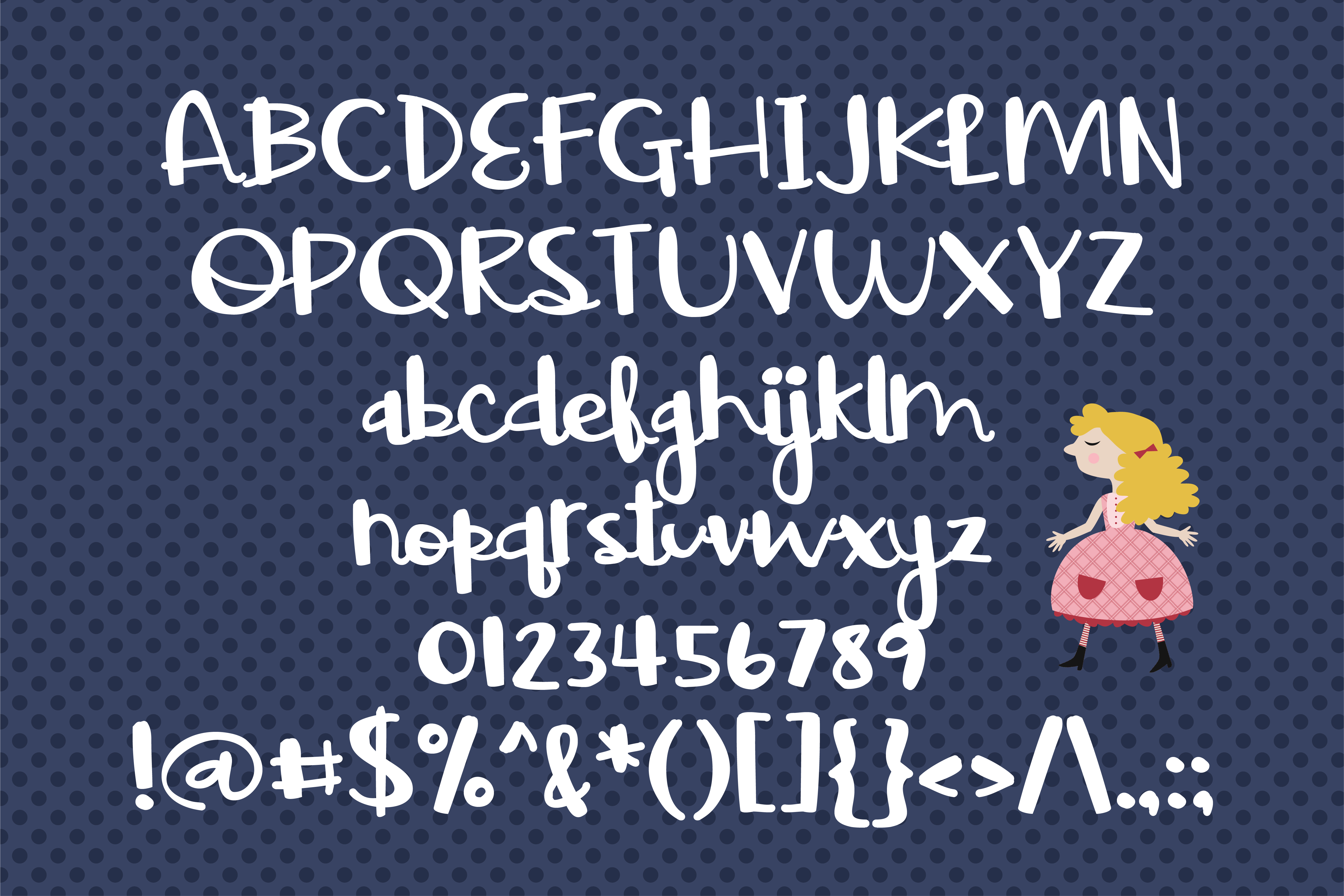 ZP Storybrooke Script example image 2