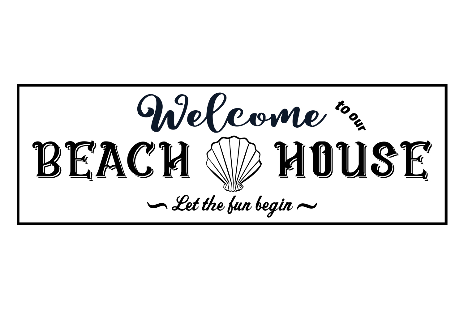 Sign Bundle-Porch, Bathroom, Coffee, Inspiration, Laundry example image 7