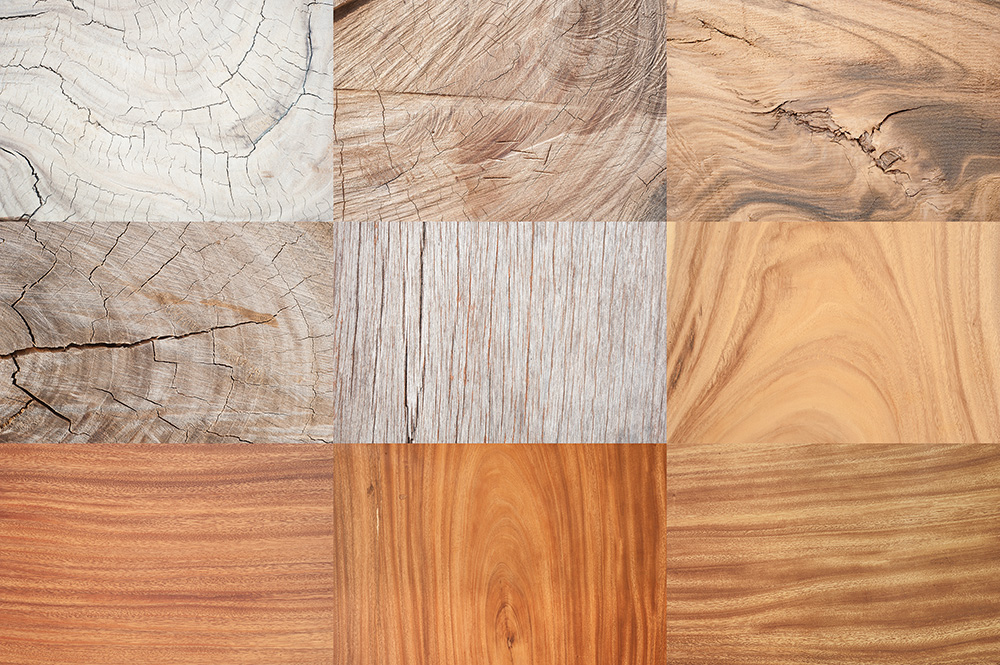 50 Wood Texture Background Set 01 example image 5