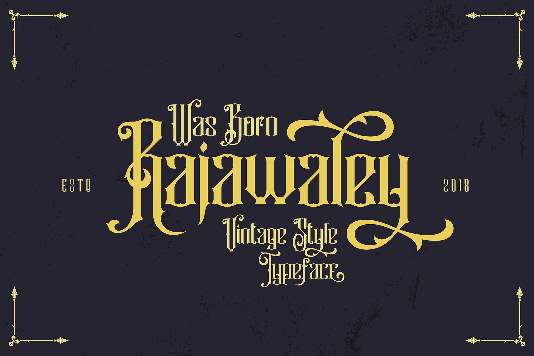 Rajawaley example image 1