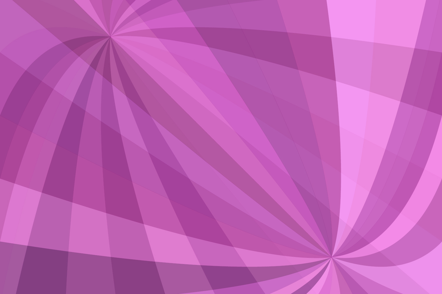 50 Curved Backgrounds (AI, EPS, JPG 5000x5000) example image 2