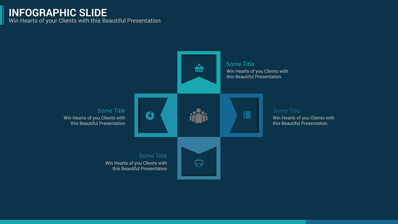 Multipurpose PowerPoint Presentation Template example image 10