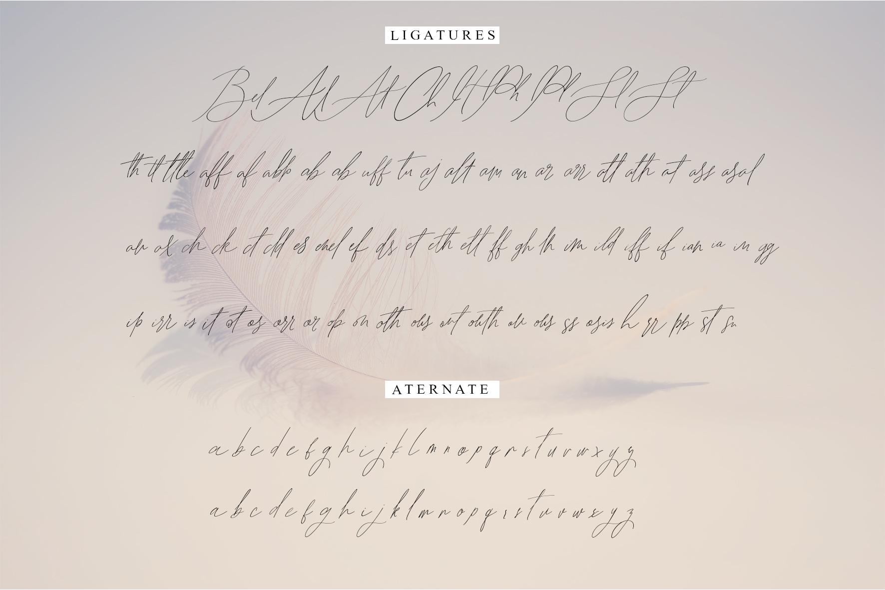 A NEW Bahytsah example image 7