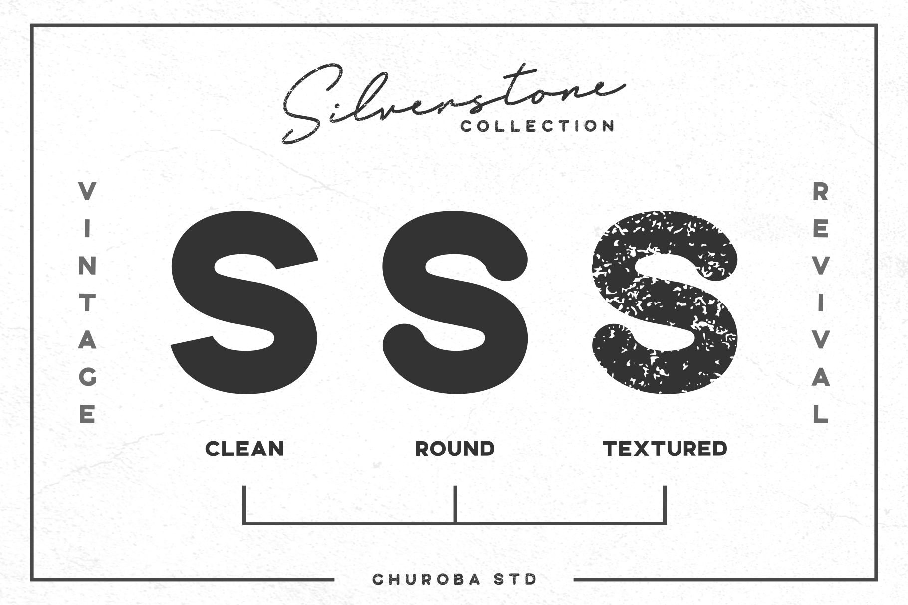 The Silverstone Collection example image 7
