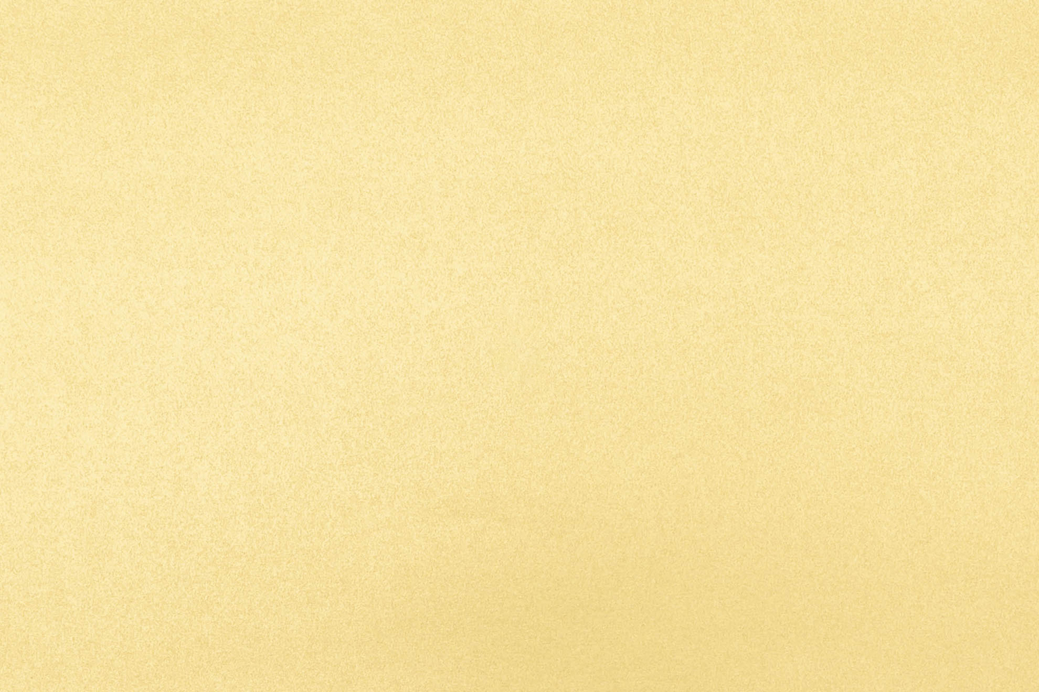 Set of 9 texture paper background example image 7