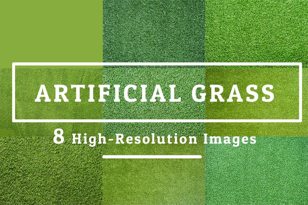 50 Texture Background Set 01 example image 6