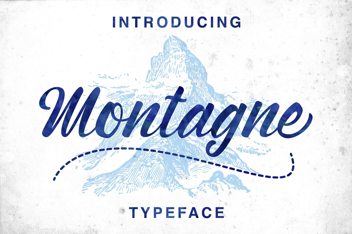 27 IN 1 FONT BUNDLE - 98 OFF Double Discount example image 24