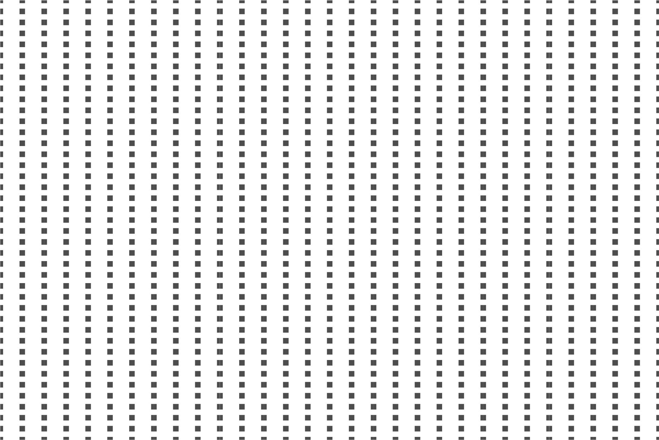 Seamless geometric patterns set. example image 7