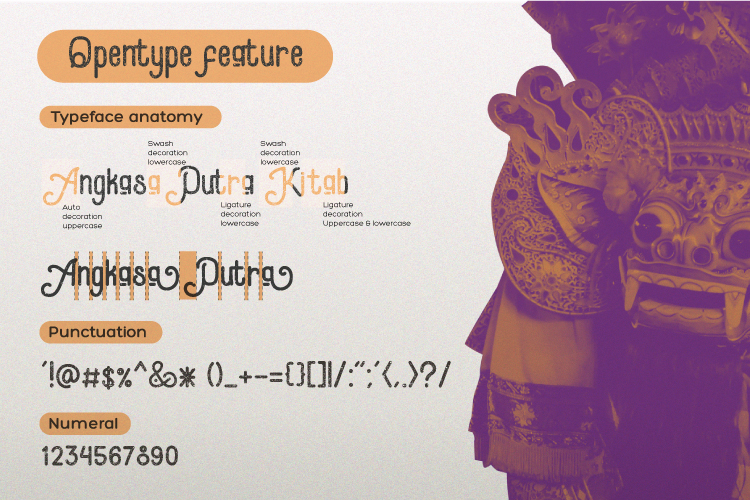 ANGKASA PUTRA example image 5
