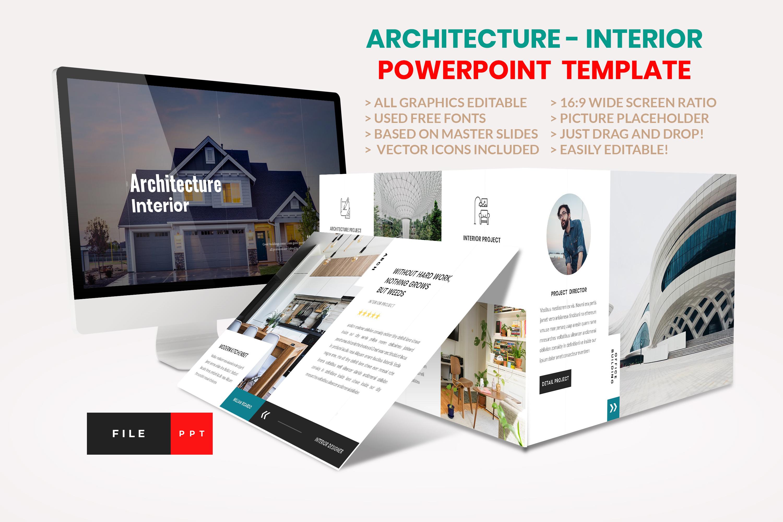 Bundles Vol 1 PowerPoint Template example image 2
