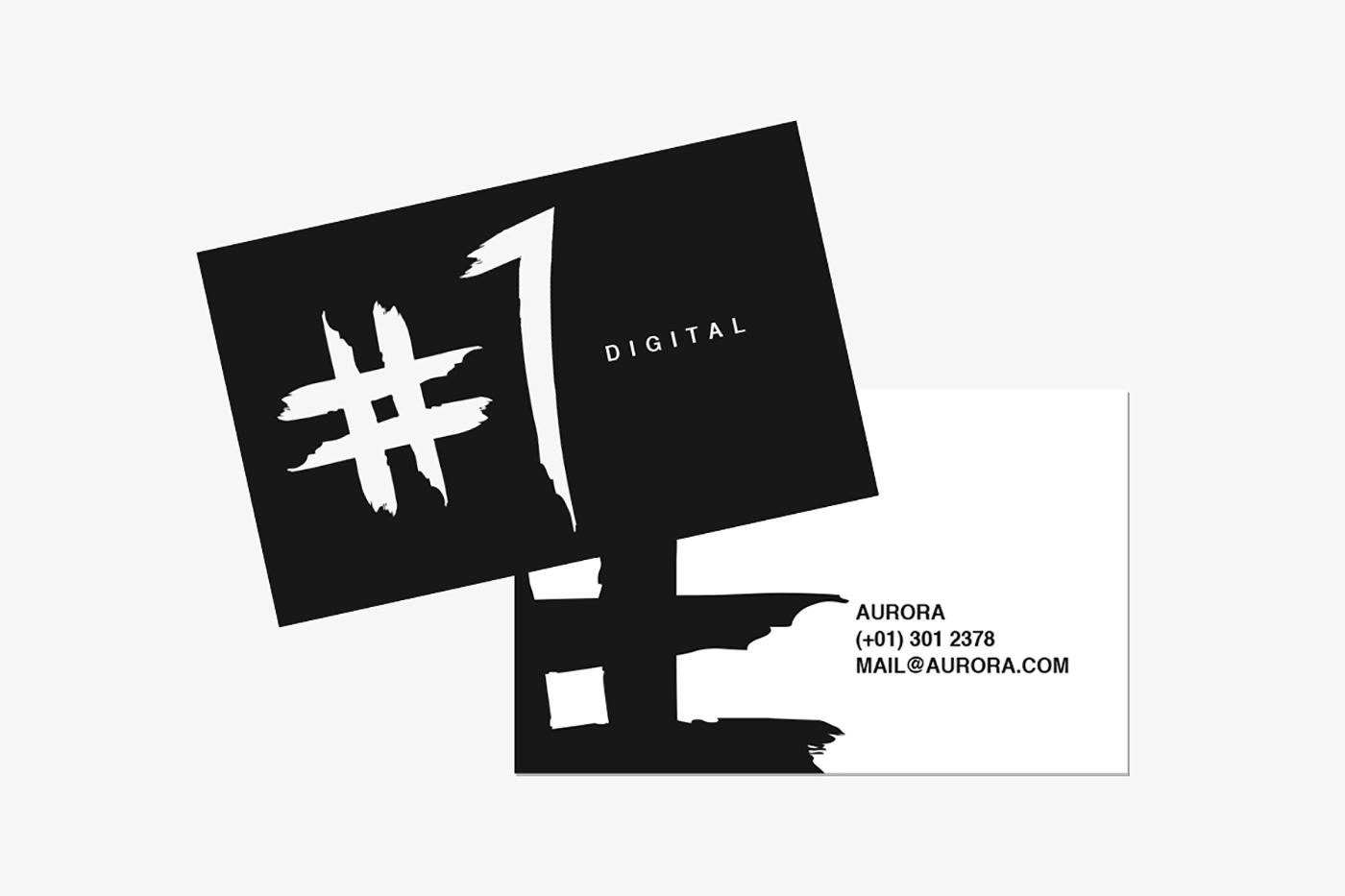 Aurora Font example image 3