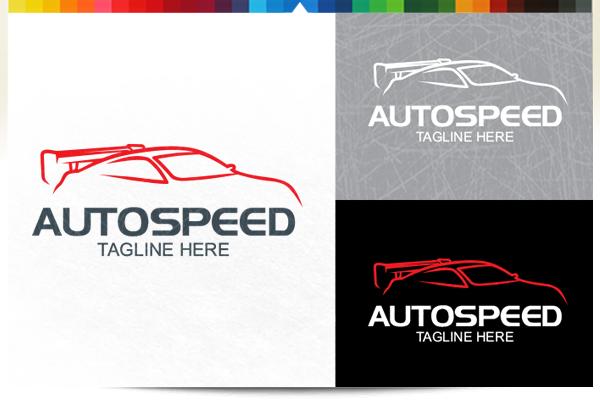 Auto Speed example image 1