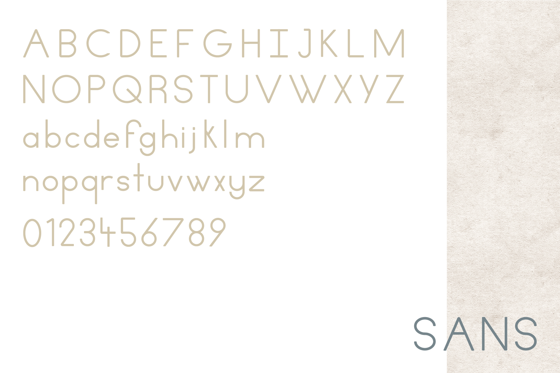 Rhode Font Duo example image 3