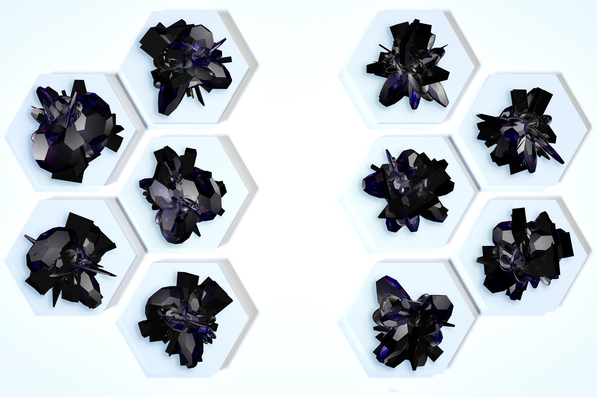 Crystal|Azbuka|Alphabet example image 29