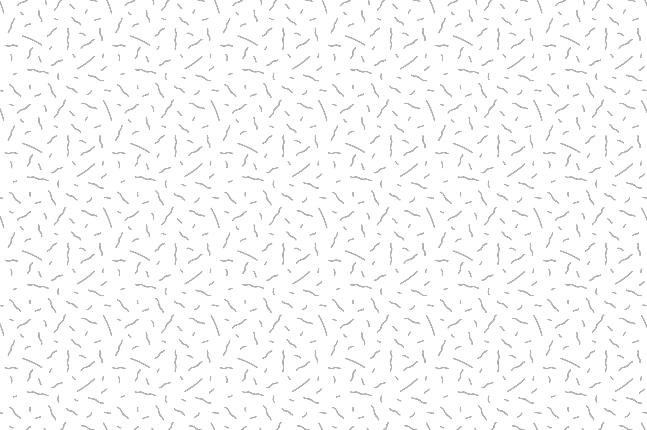 Memphis seamless patterns. Swatches. example image 3