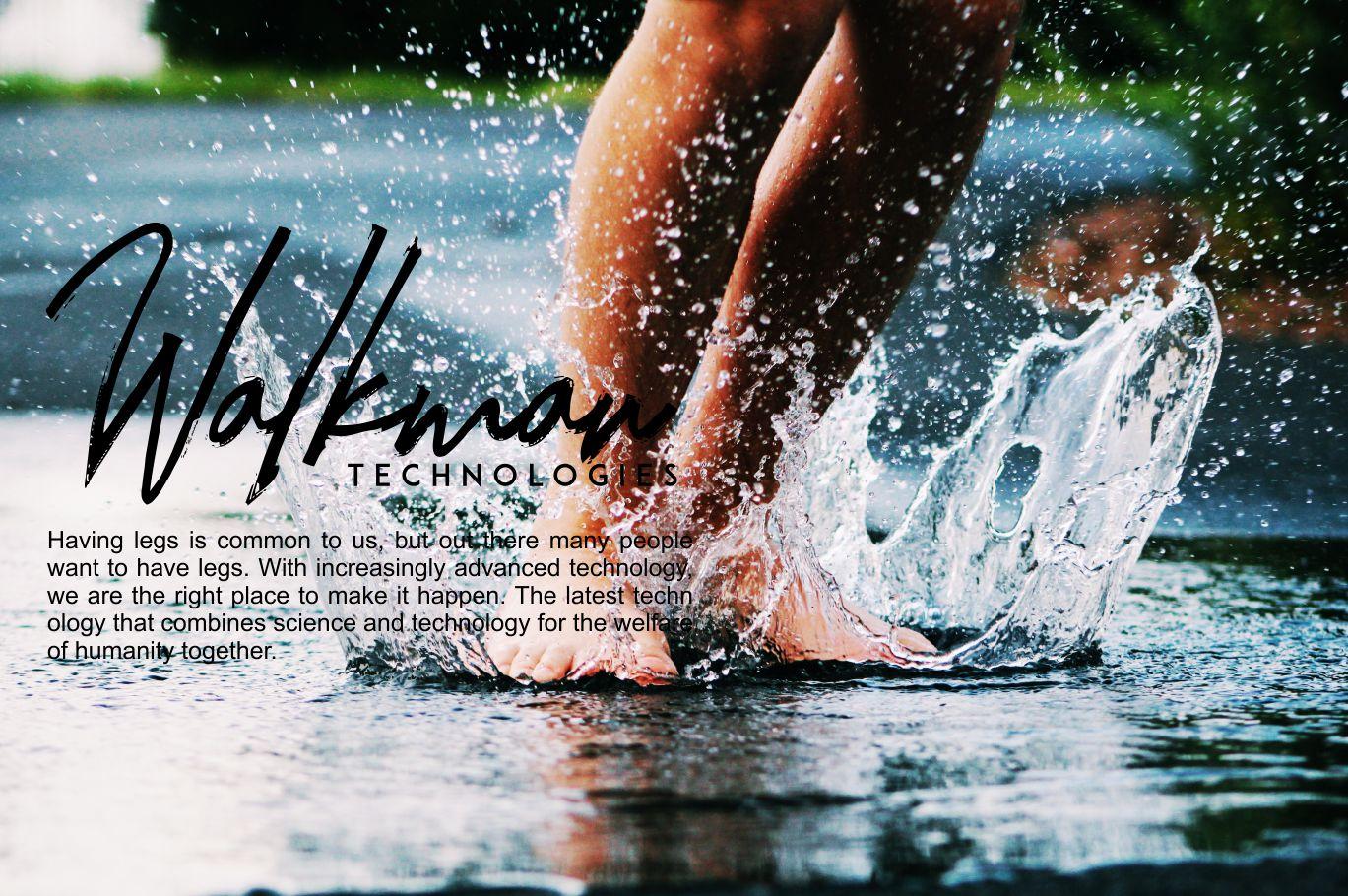 Hollims | Brush Script Font example image 3