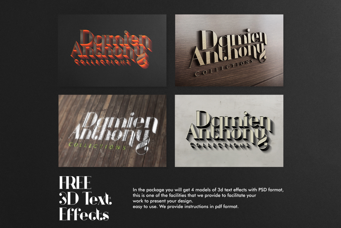 Gigs Beauty Serif Font example image 17
