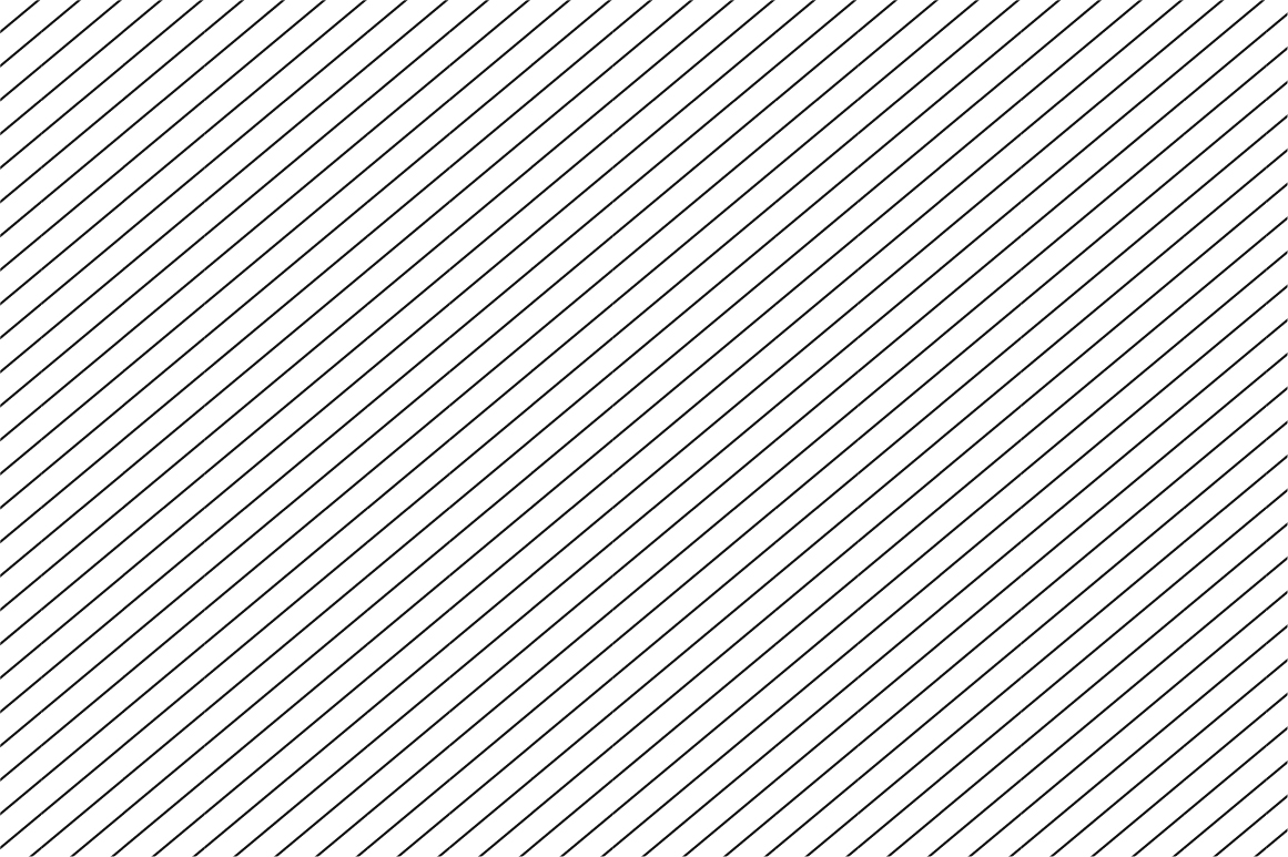 Striped seamless patterns. example image 6