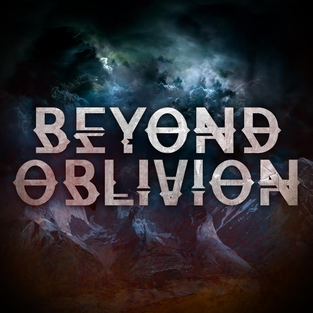 Beyond Oblivion example image 5