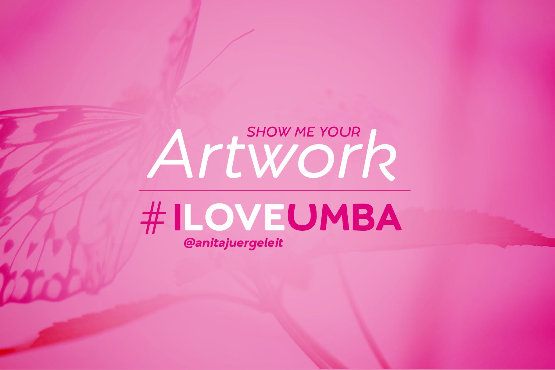 Umba Soft Thin & Bold example image 11