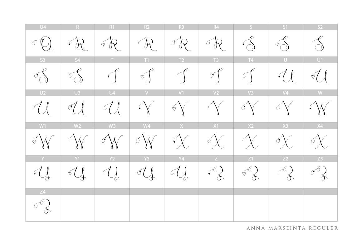 Anna Marseinta example image 11