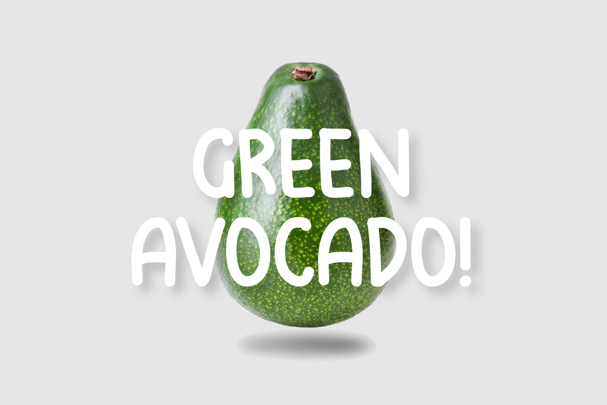 Avocados example image 7