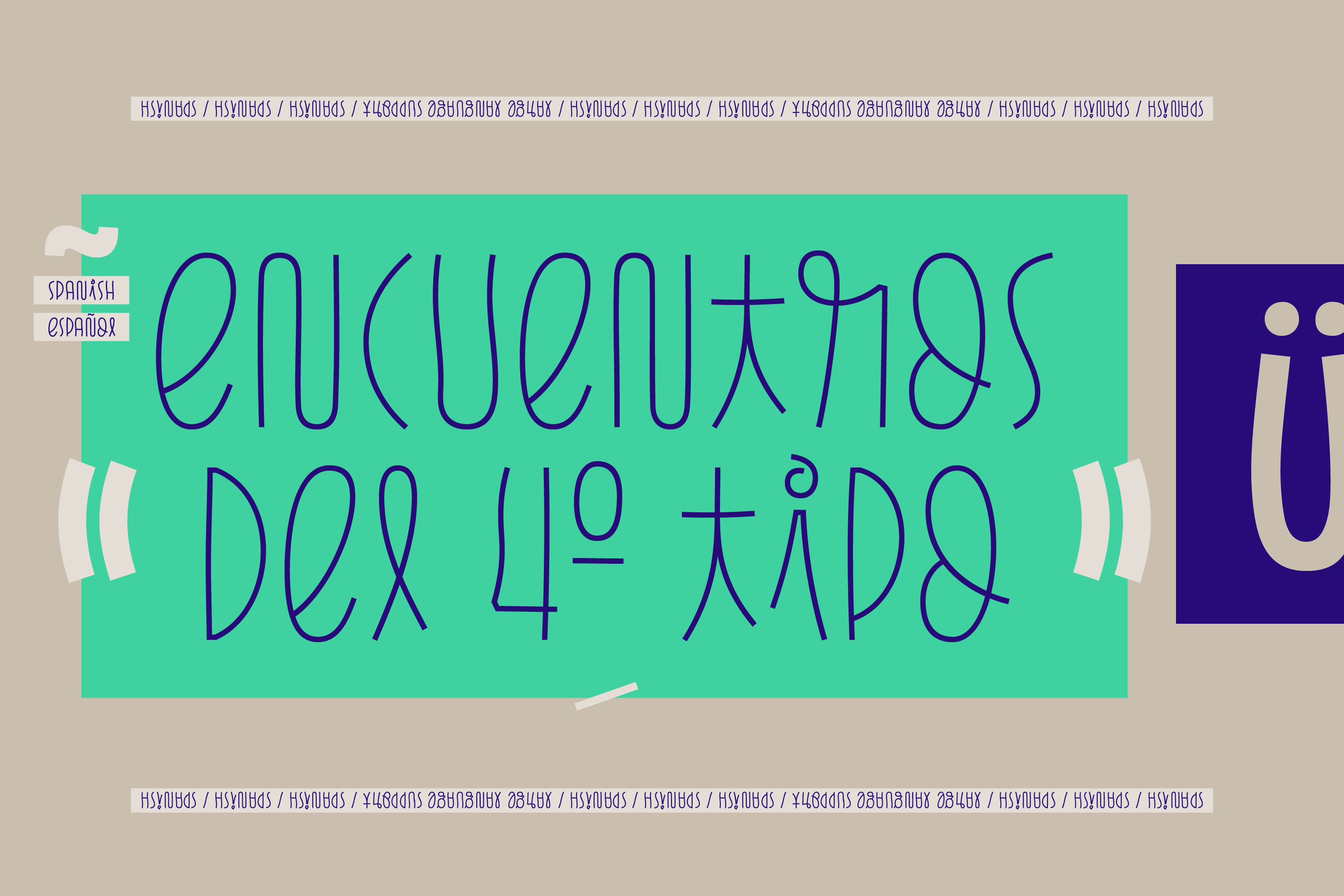 Pasto Sharp Package example image 12