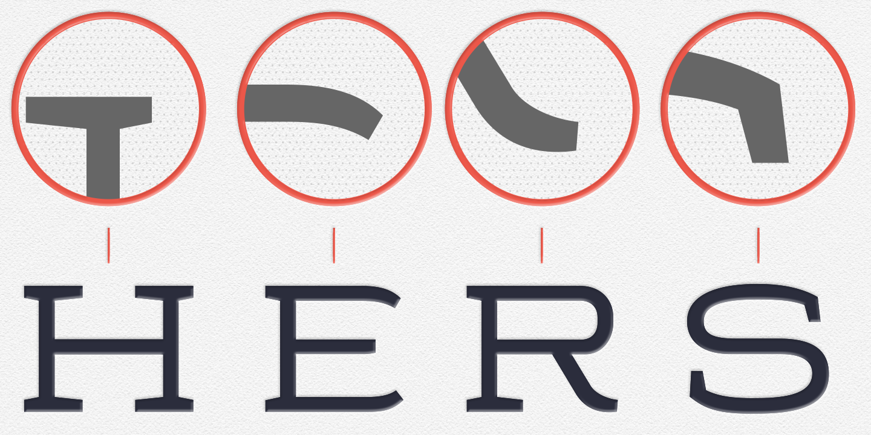 Stendo example image 4