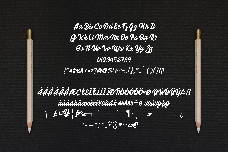 Van Java example image 7