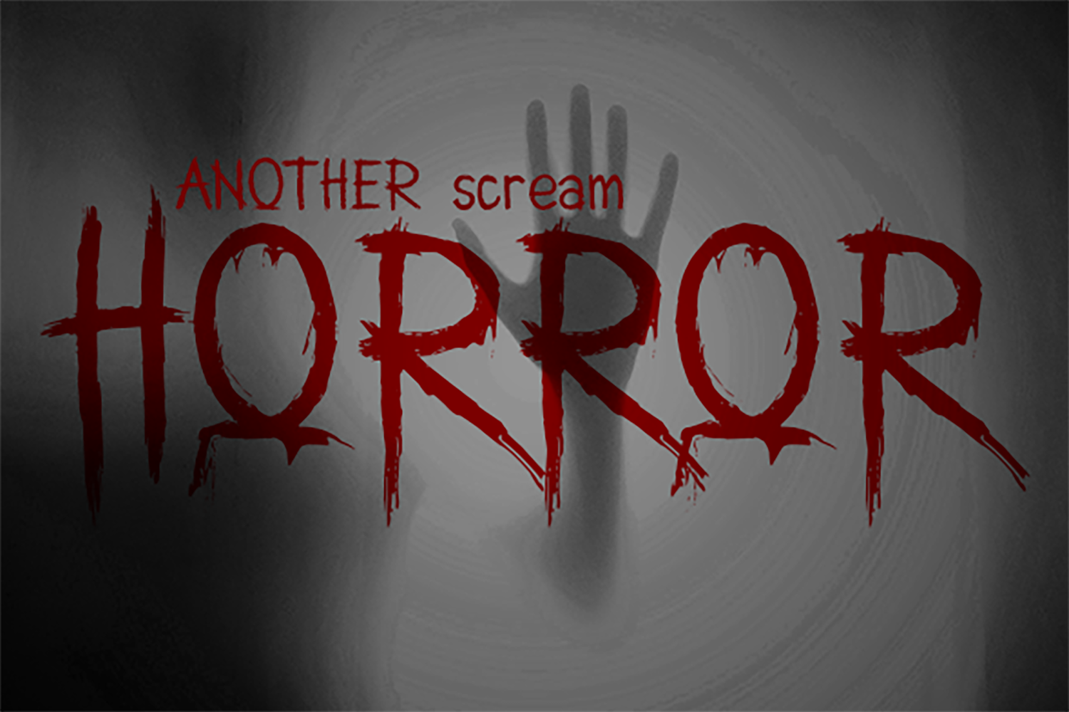 Another Scream example image 4