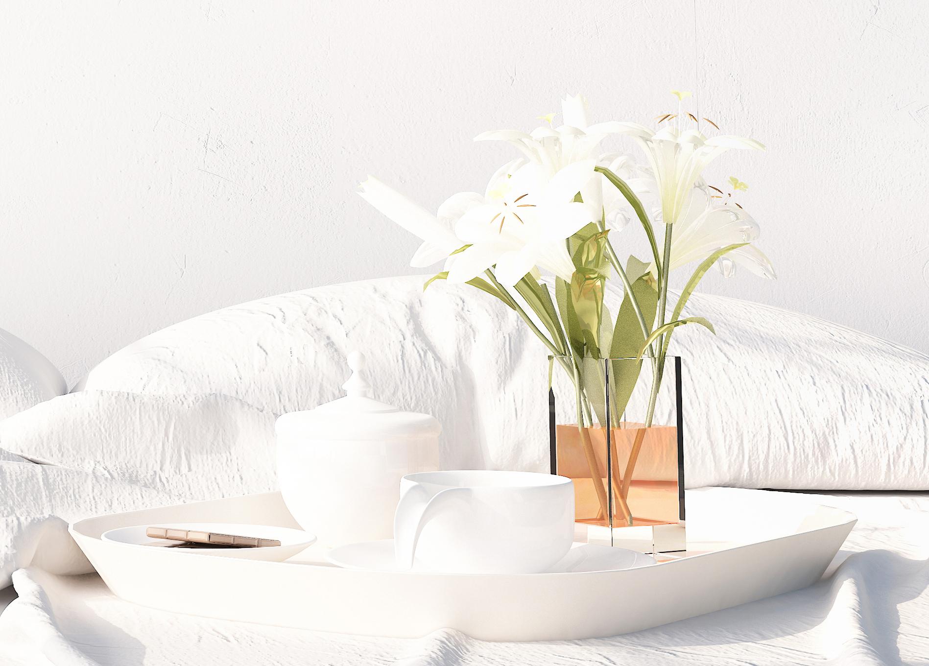interior mockups bundle, stock photo example image 7