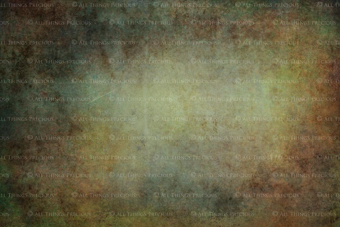 10 Fine Art BACKGROUND Textures SET 3 example image 4
