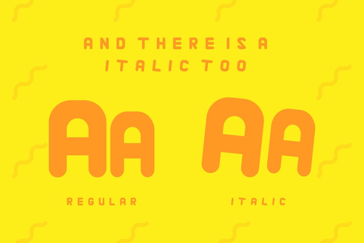 Alaqua example image 5