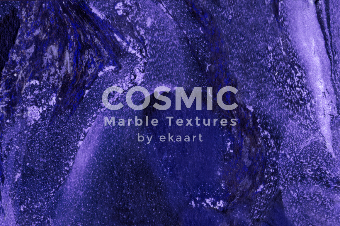 COSMIC Marble Textures Vol.2 example image 7