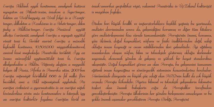 Reliant example image 9