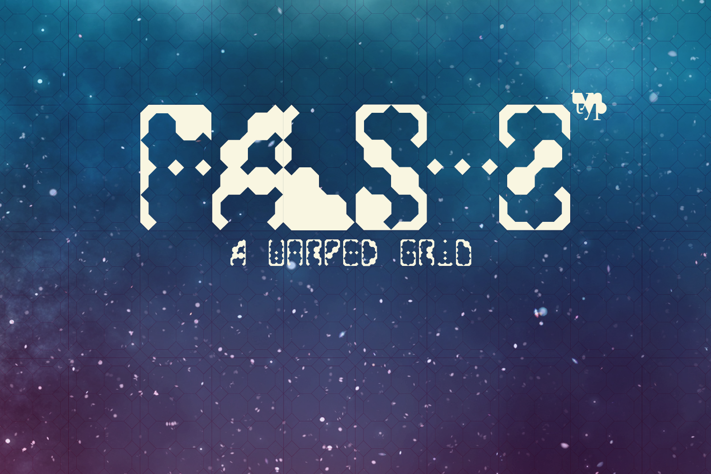 FALS8 example image 1