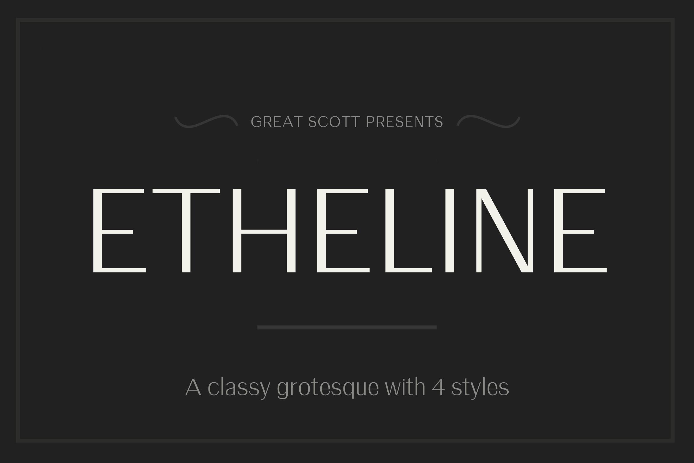 Etheline example image 1