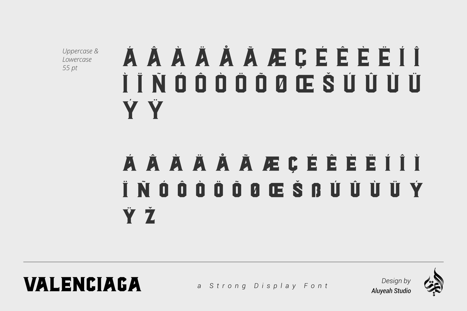 Al Valenciaga example image 11