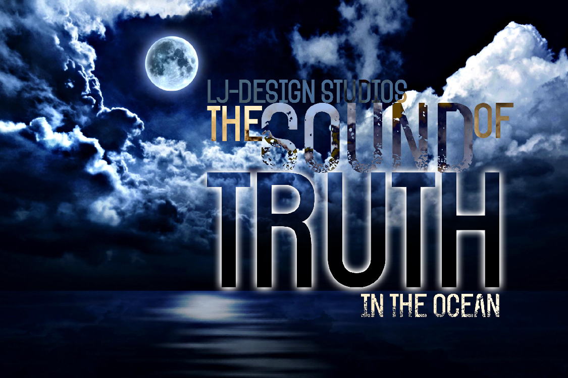 The Sound of Truth example image 1