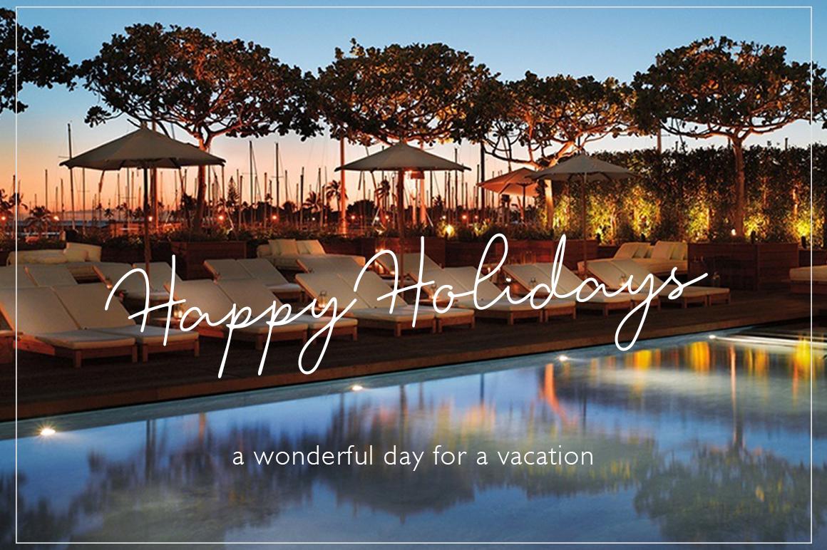 Honolulu example image 2