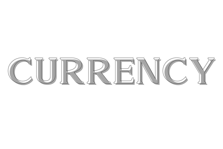 Samford font example image 3