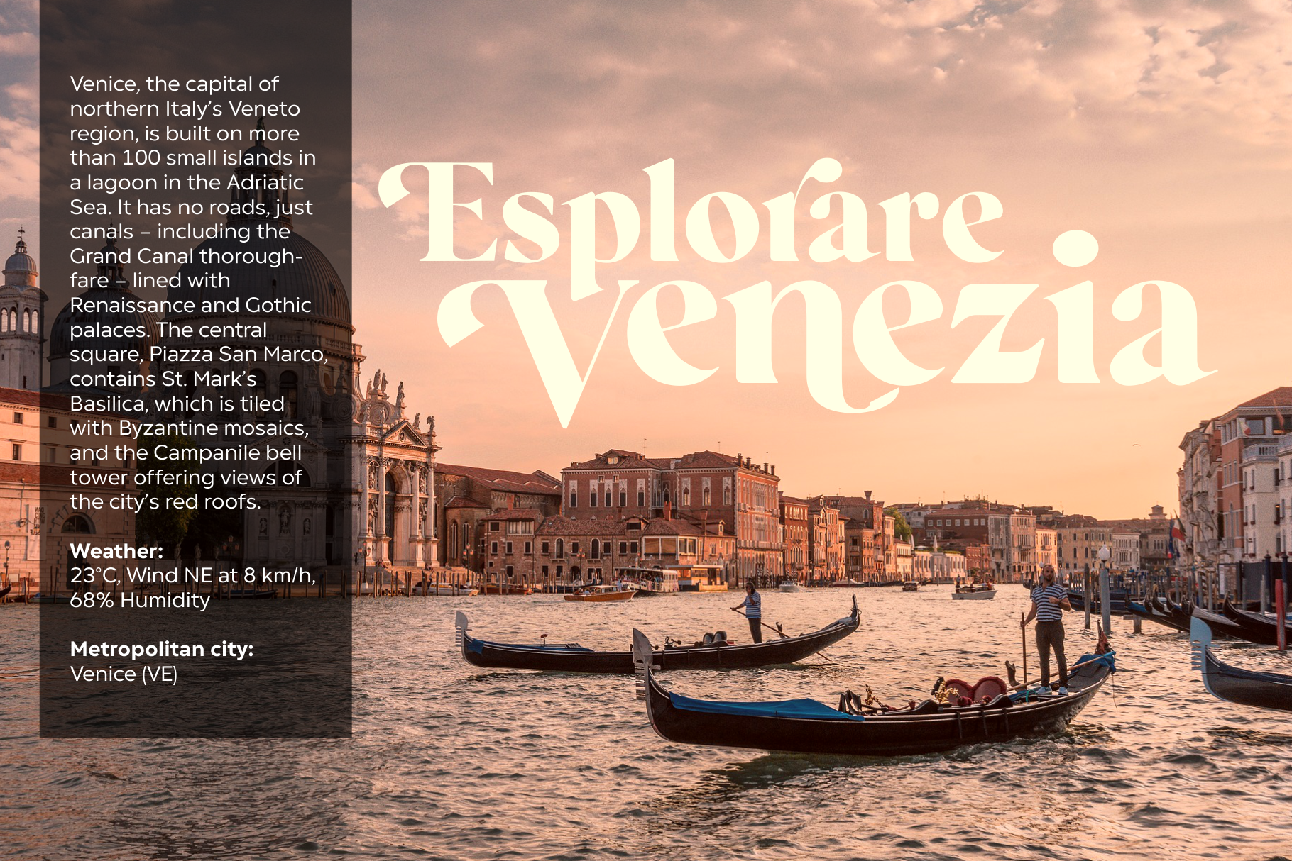Regatto | Venetian Style Font example image 2