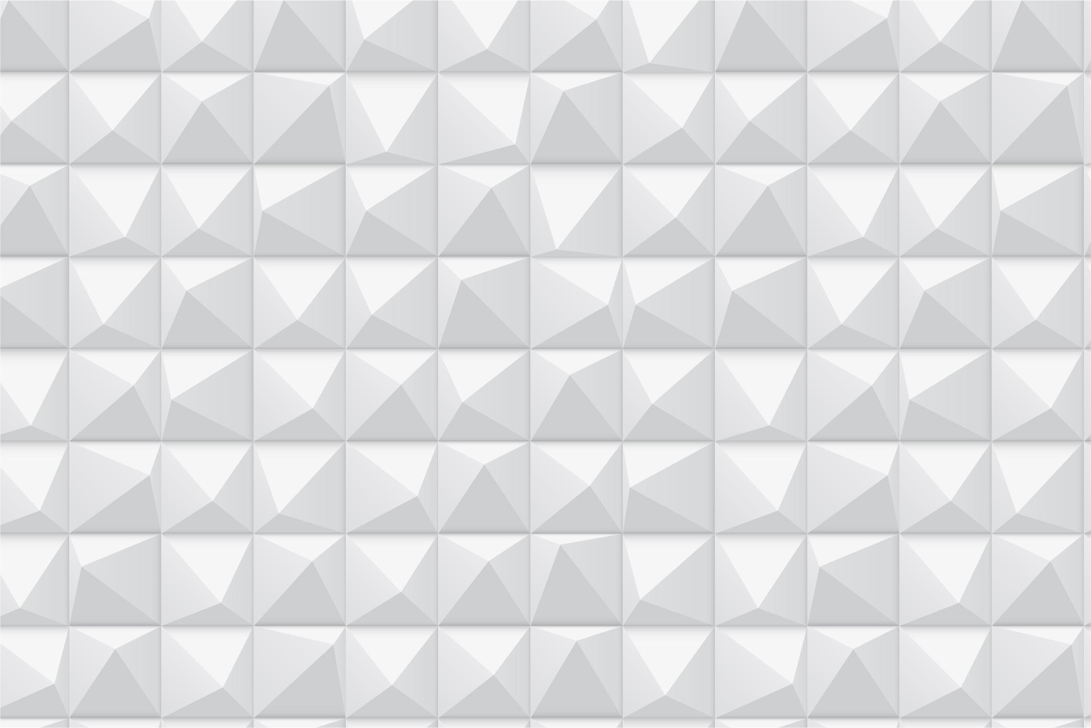 White seamless textures example image 10